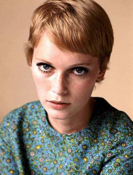 who popularized the pixie haitcut 20 most iconic beauty looks star style ph
