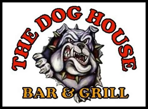 dog house bar twincities com daily deals 10 for 20 at the doghouse bar and grill