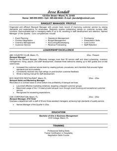 Esl Tutor Resume Exles by Special Education Resume Exles School