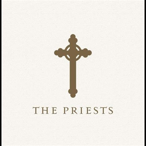 the fall of the priests and the rise of the lawyers books the priests blessing lyrics musixmatch
