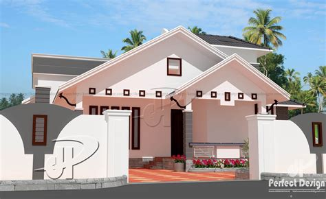 kerala home design websites 925 sq ft small home design kerala home design
