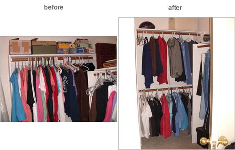 armoire or wardrobe difference wardrobe closet wardrobe closet time difference