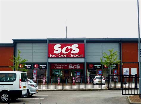 scs sofas store locator scs sofa carpet specialist furniture stores bradley