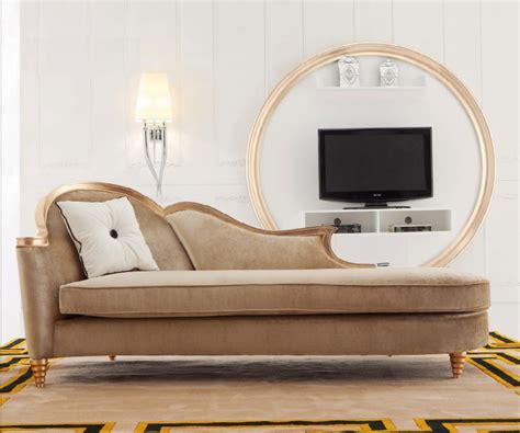 contemporary chaise lounge sofa modern contemporary chaise lounge furniture all