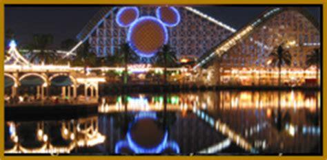 Closet Airport To Disneyland by Disneyland Airport