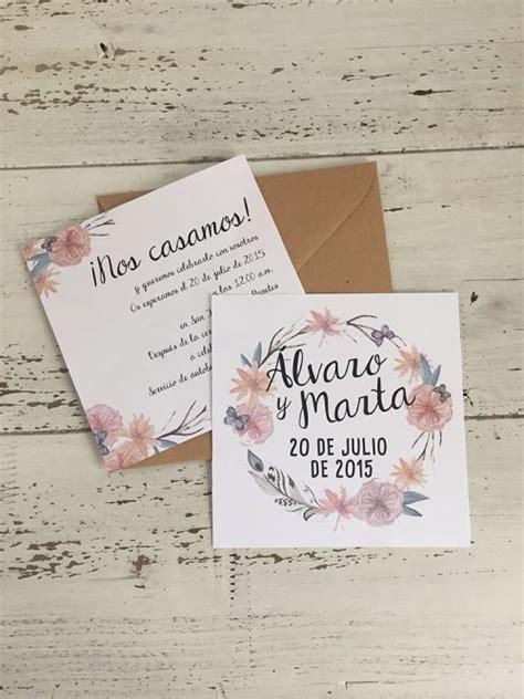 invitaciones de boda tendencias para 2018 lucia novias madrid invitaciones de boda tendencias para 2018 lucia novias madrid