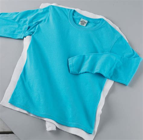 comfort color blue lagoon blue comfort colors shirts from 4 26