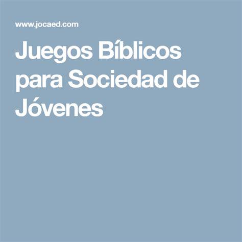preguntas de la biblia iglesia adventista juegos b 237 blicos para sociedad de j 243 venes september