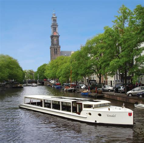 boat hire amsterdam prices rent t smidtje couperus amsterdam spacebase