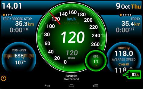google meter wallpaper apk ulysse speedometer android apps on google play