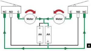 beetlebot mechatronics engineering robotics