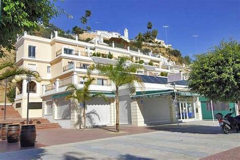 apartamentos hc burriana playa nerja spain apartment reviews tripadvisor
