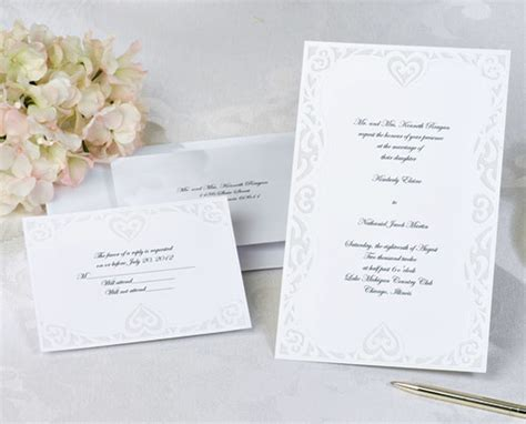 wilton wedding invitation templates wilton wedding invitations template wilton wedding