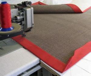 fabbrica tappeti fabbrica italiana tappeti su misura biella