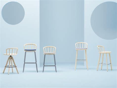 sgabelli pedrali sedie archives design lover