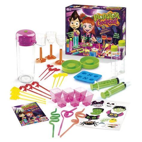 jeux cuisine pour gar輟n jeux et jouets 233 ducatifs pour filles 9 ans king jouet