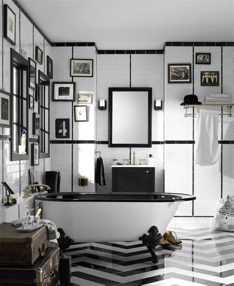 chevron badezimmerideen 32 badezimmerfliesen ideen als absolute hingucker
