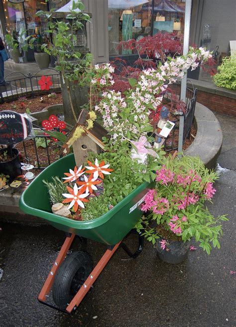 plant garden fair camas plant garden fair