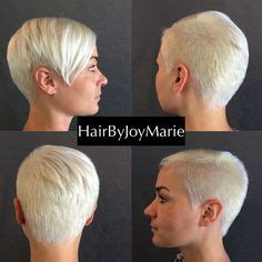 hair styles for trichotellamania 1000 images about trichotillomania hair i like on