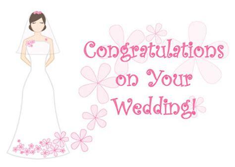 ucapan selamat pernikahan apps directories