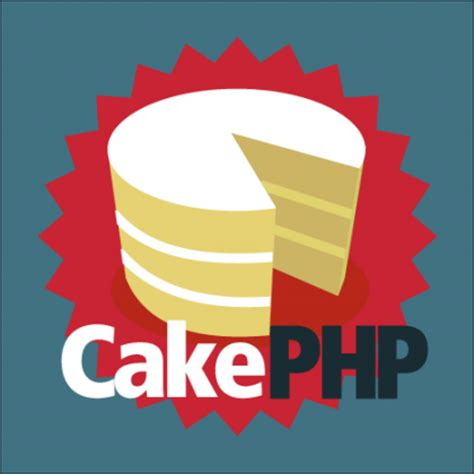 cakephp templates cakephp howto send an email in html format using