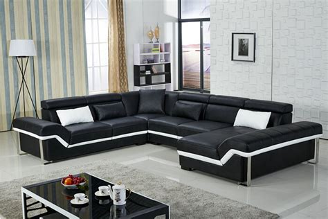 u shaped couch sets lizz home furniture living room leather couches u shape