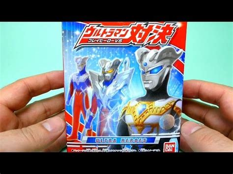 download film ultraman zero mp4 ultraman ultra hero series ex mirror knight from ultraman