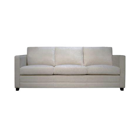 moran sofas brubeck sofa bed moran furniture