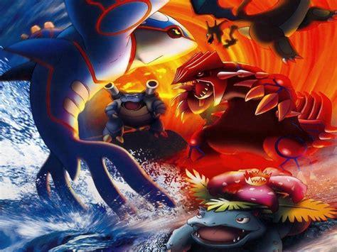 cool wallpaper of pokemon all legendary pok 233 mon wallpapers wallpaper cave