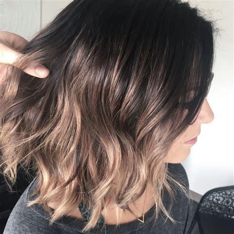 hair and makeup yakima 895 best hair clor ideas images on pinterest hairdos
