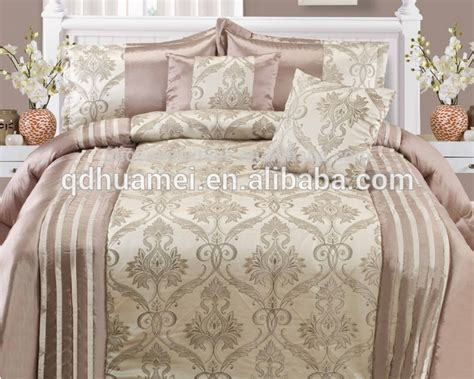 cheap bed sheet sets cheap bed sheet set zipper bedding bag sheets bed set buy cheap bed sheet zipper bedding bag