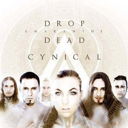 drop dead wiki drop dead cynical nvsc wiki fandom powered by wikia