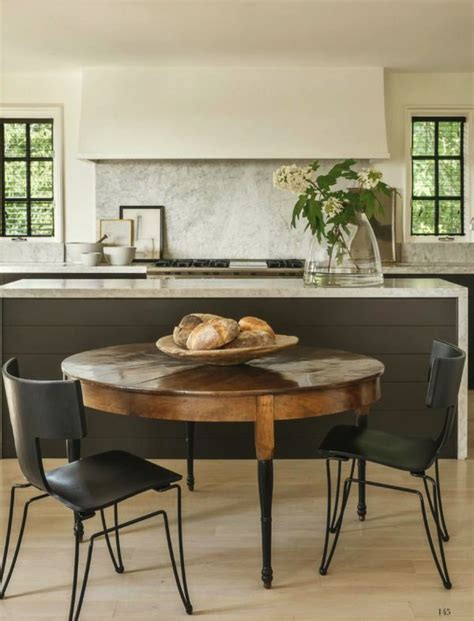 betsy brown interiors 1000 ideas about kitchen styling on pinterest maple