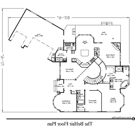 3000 sqft 2 story house plans 3000 sqft 2 story house plans 28 images 3000 square
