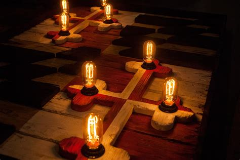 shabbat candle lighting time boston candle lighting times baltimore decoratingspecial