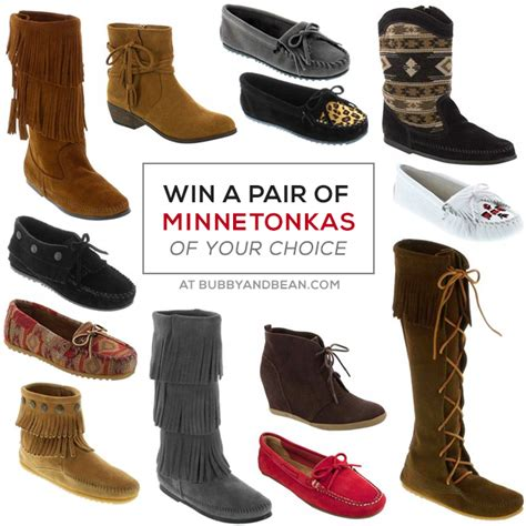 Boots Of Your Choice by Bubby And Bean Living Creatively Giveaway Win Your