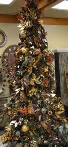 pin by shari miller on trendy trees pinterest
