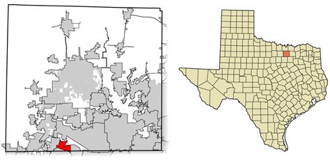 trophy club texas map file denton county texas incorporated areas trophy club highlighted svg wikimedia commons