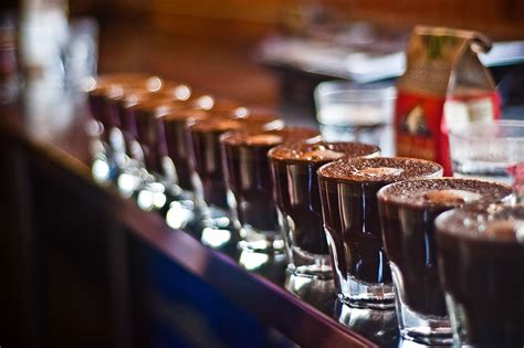Kopi Espresso Houseblend Bali 1kg tips yang perlu diperhatikan sebelum meracik house blend majalah otten coffee