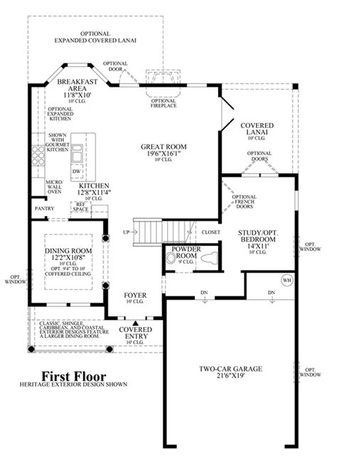 legacy mobile home floor plans legacy homes floor plans legacy home floor plans house