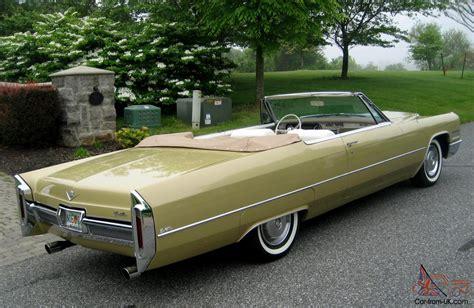 gold convertible 1966 convertible stunning gold white int tan cloth top