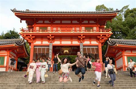 japon imagenes grandes keukenhof el jard 237 n de flores m 225 s grande de europa lovilmi