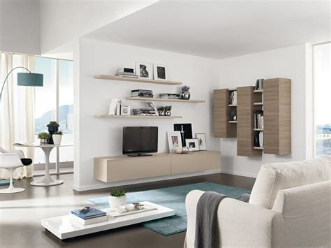 modern shelves for living room how to make your home smell more pleasant unite for climate