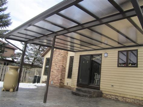 Cleveland Traditional Patio Cleveland By Bright Patio Enclosures Cleveland Ohio