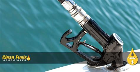 how to winterize a boat that won t start how to winterize boat fuel
