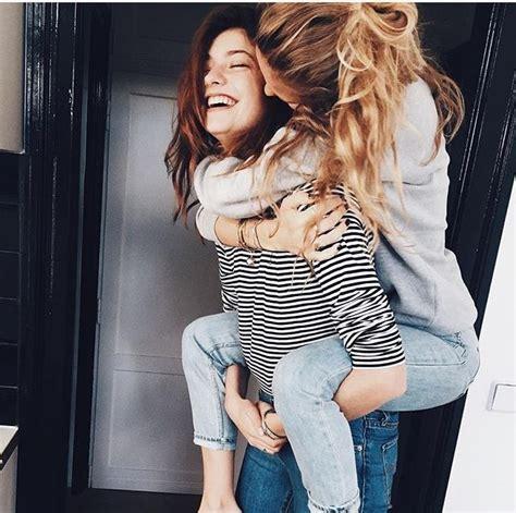 las 25 mejores ideas sobre fotos amigas tumblr en m 225 s de 25 ideas incre 237 bles sobre fotos amigas en pinterest