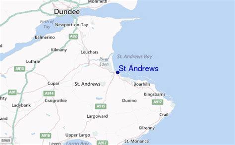 andrew map st pr 233 visions de surf et surf report scot east