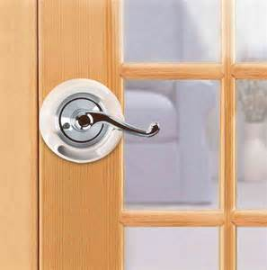 childproofing windows and doors