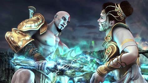 Ps4 God Of War Iii Remastered ps4 hry god of war 3 ps4 remastered ps4 hry hry na