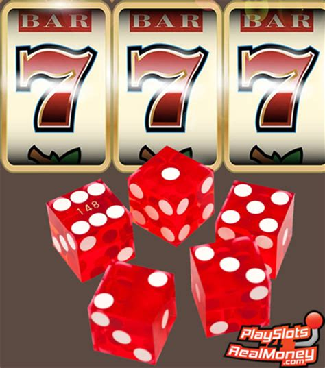 Online Casino Slots Win Real Money - online slots real money win cash instantly playing slot machines